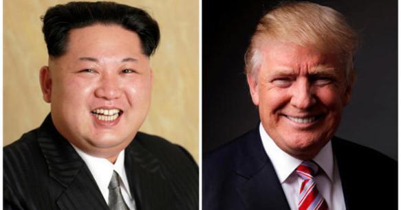 cbsn-fusion-analyzing-south-korea-announcement-kim-jong-un-donald-trump-thumbnail-1517637-640x360